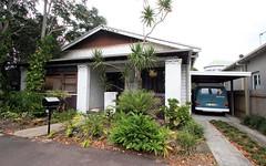 10-12 Dawson Street, Cooks Hill NSW