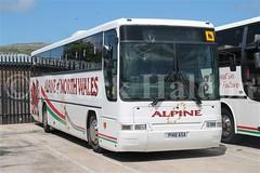 AlpineP148ASA