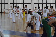 "Stage - XV Batizado Naçao Capoeira Palermo • <a style=""font-size:0.8em;"" href=""http://www.flickr.com/photos/128610674@N06/18327700384/"" target=""_blank"">View on Flickr</a>"