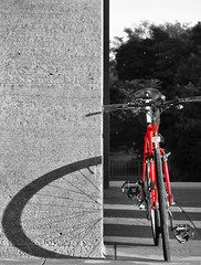 (shanebat) Tags: cycling michigan cranbrook bloomfieldhills ccandme schwinncrosscut