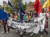 DUBLIN 2015 LGBTQ PRIDE PARADE [WERE YOU THERE] REF-105997