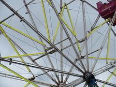 Ferris Wheel (jamica1) Tags: canada bc okanagan may columbia days british kelowna rutland roxby 2015