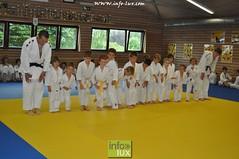 Judo0141