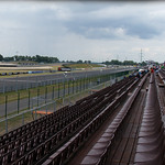 "Slovakiaring FIA CEZ 2015 <a style=""margin-left:10px; font-size:0.8em;"" href=""http://www.flickr.com/photos/90716636@N05/19147429061/"" target=""_blank"">@flickr</a>"