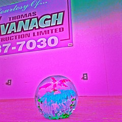 #bubble #bubbles #art #artistic #artisticphotography #psychedelic #psychedelicart #psychedeliccolours #stilllife #stilllifeart #stilllifephotography #surrealism #surrealism #surrealist #trippy #photography (AirportGirl3) Tags: stilllife art photography artistic surrealism bubbles bubble surrealist trippy psychedelic artisticphotography psychedelicart stilllifephotography stilllifeart psychedeliccolours