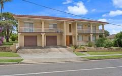 136 Gordon Street, Gordon Park QLD