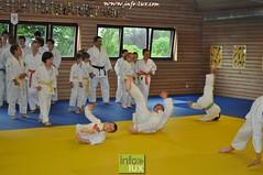 Judo0028