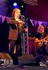 004 Glastonbury  The Zombies (c.richard) Tags: festival livemusic bands glastonburyfestival avalon eavis worthyfarm thezombies colinblunstone isleofavalon rodargent glastonbury2015