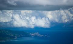 ARNE8166-21.jpg (ArneKaiser) Tags: hawaii maui mauicollection ocean pacificocean sea clouds cloudscape cloudscapes seascape seascapes sky weather flickr