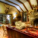 Canaras Lodge II thumbnail
