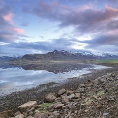 Iceland (Theolde) Tags: film fuji hasselblad velvia 50 distagon440