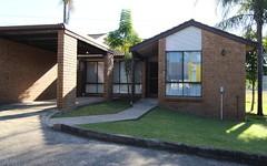 1/25 Goodenough Street, Glenfield NSW