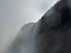 Niagara Falls (honestys_easy) Tags: toronto canada niagarafalls cntower niagara falls bridalveilfalls horseshoefalls americanfalls caveofthewinds birdkingdom