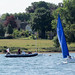 "Hansa European Championships<br /><span style=""font-size:0.8em;"">11th July 2015 - Rutland Water -  (C) D. Pilcher</span> • <a style=""font-size:0.8em;"" href=""http://www.flickr.com/photos/112847781@N02/19511695849/"" target=""_blank"">View on Flickr</a>"