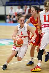 POLONIA6 (Baloncesto FEB) Tags: eslovenia oro femenino u18 2015 femenina celje europeo u18f