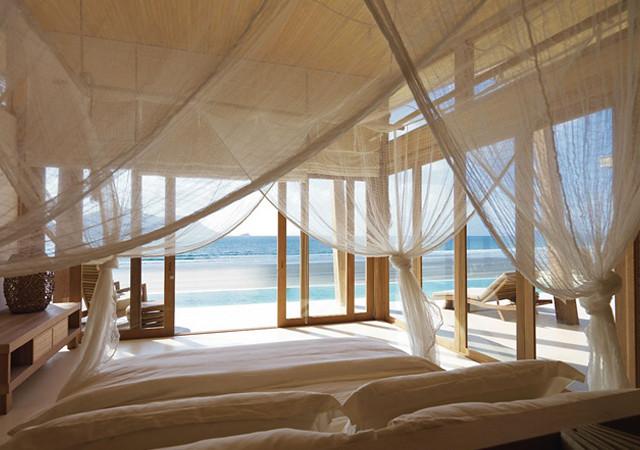 640x450_bedroom_interior_1