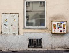Schellhammergasse 23 - 1160 Wien