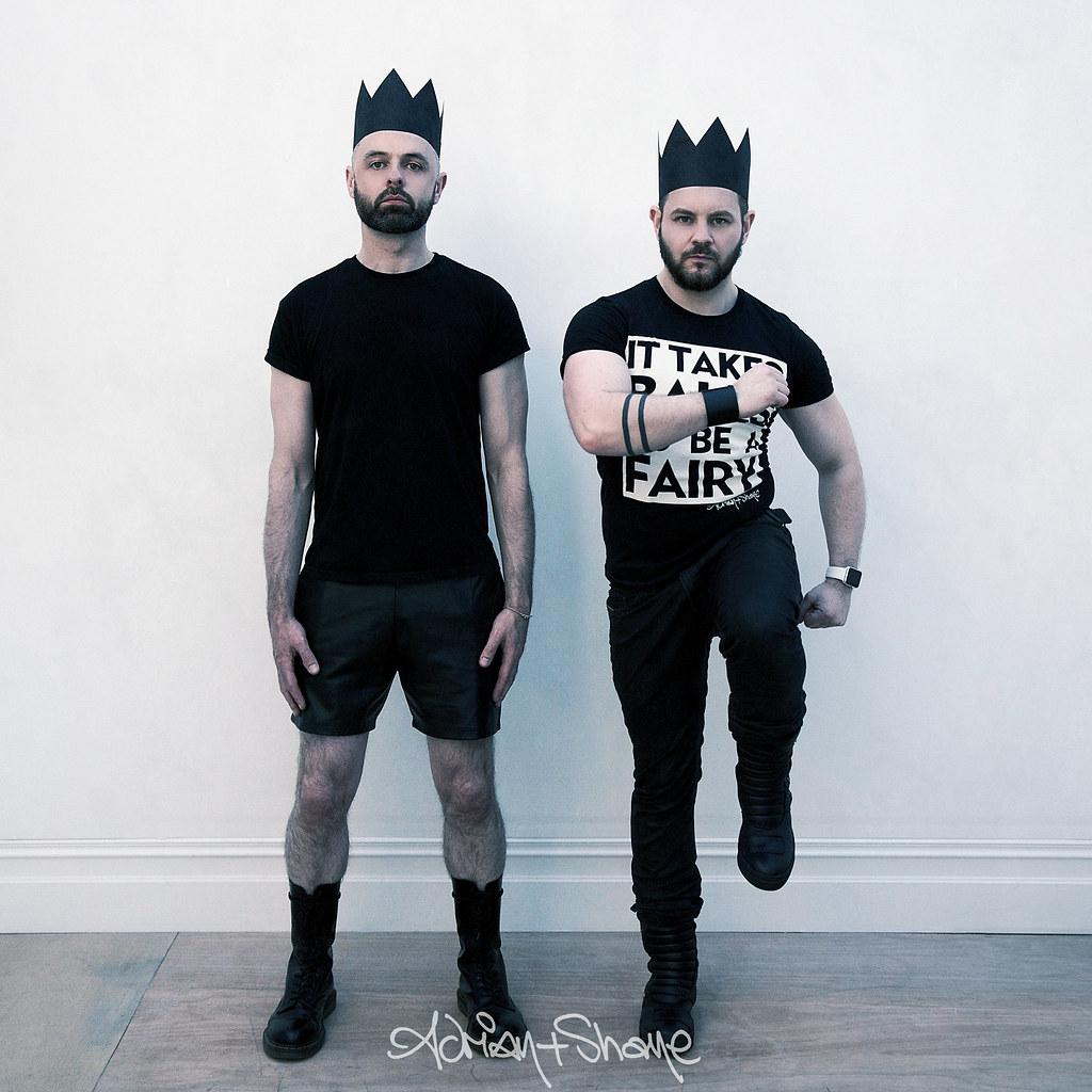 single gay men in dublin Free online dating for dublin singles, dublin adult dating - page 1.