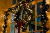 Pileggi_20161206_DSCF7668 (Monica Pileggi) Tags: 2016 december5 frederick maryland monicajpileggichristmaslights