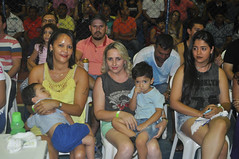 "Fotos- João Paulo Brito (77)Resultado • <a style=""font-size:0.8em;"" href=""http://www.flickr.com/photos/58898817@N06/30901682253/"" target=""_blank"">View on Flickr</a>"