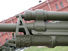 """76mm field gun mod.1939 5 • <a style=""""font-size:0.8em;"""" href=""""http://www.flickr.com/photos/81723459@N04/31073197233/"""" target=""""_blank"""">View on Flickr</a>"""