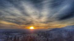 #Valdengo #biellese #Biella #Piedmont #VisitPiedmontItaly #alps #mountains #montagna (! . Angela Lobefaro . !) Tags: valdengo montagna visitpiedmontitaly piedmont mountains biella alps biellese fav10 fav20