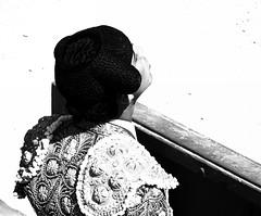 inspiration (aficion2012) Tags: arles france francia novillada feria riz septembre 2016 corrida toros toreaux bull bullfight flight leo valadez blohorn jalabert novillo novillos