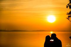 OF-PreCasamentoJoanaRodrigo-676 (Objetivo Fotografia) Tags: casal casamento précasamento prewedding wedding silhueta amor cumplicidade dois joana rodrigo portoalegre retrato love felicidade happiness happy