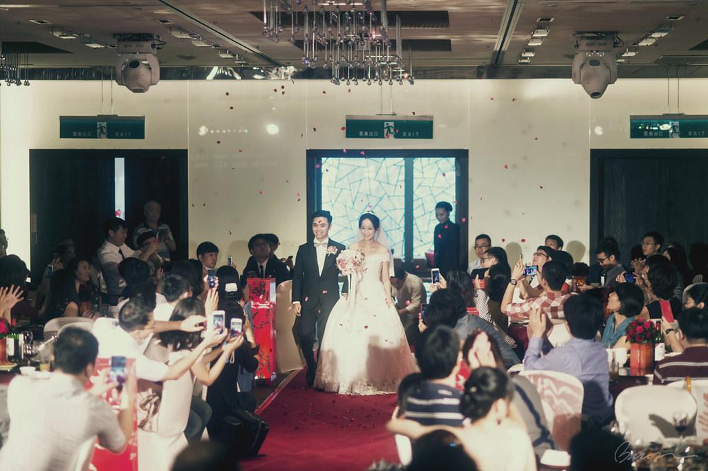 Color_148, BACON, 攝影服務說明, 婚禮紀錄, 婚攝, 婚禮攝影, 婚攝培根, 故宮晶華
