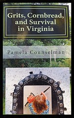 Grits, Cornbread, and Survival in Virginia