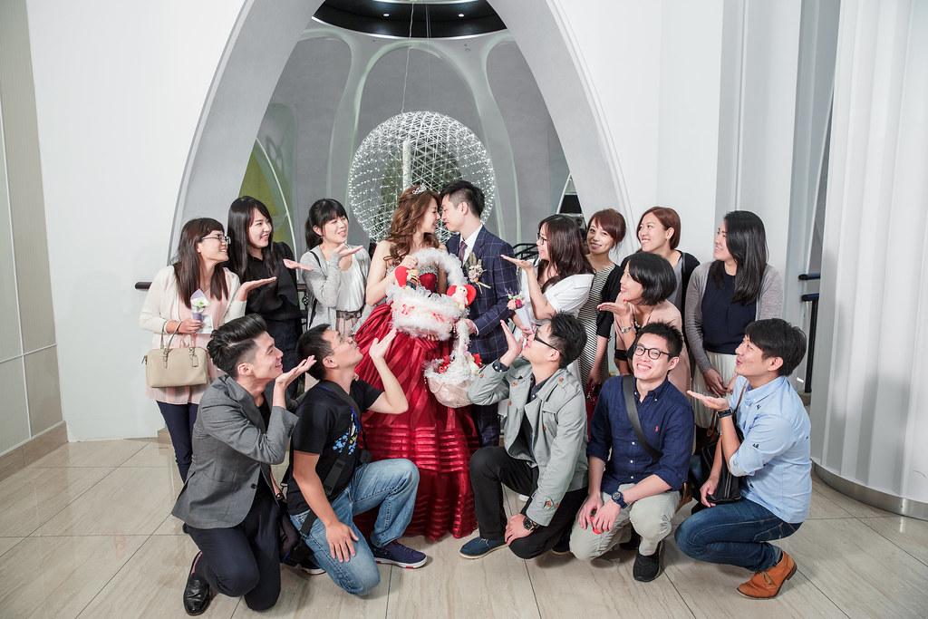 093桃園晶宴婚禮拍攝