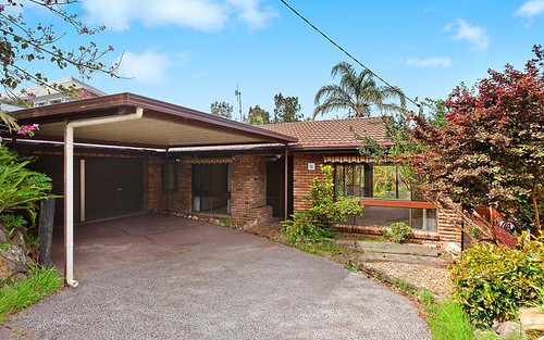 82 Blue Bell Drive, Wamberal NSW 2260