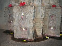Ikkeri Aghoreshvara Temple Photography By Chinmaya M.Rao   (122)