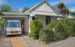 46 Carrington Street, Maitland NSW