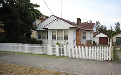 23 Helen Street, Forster NSW