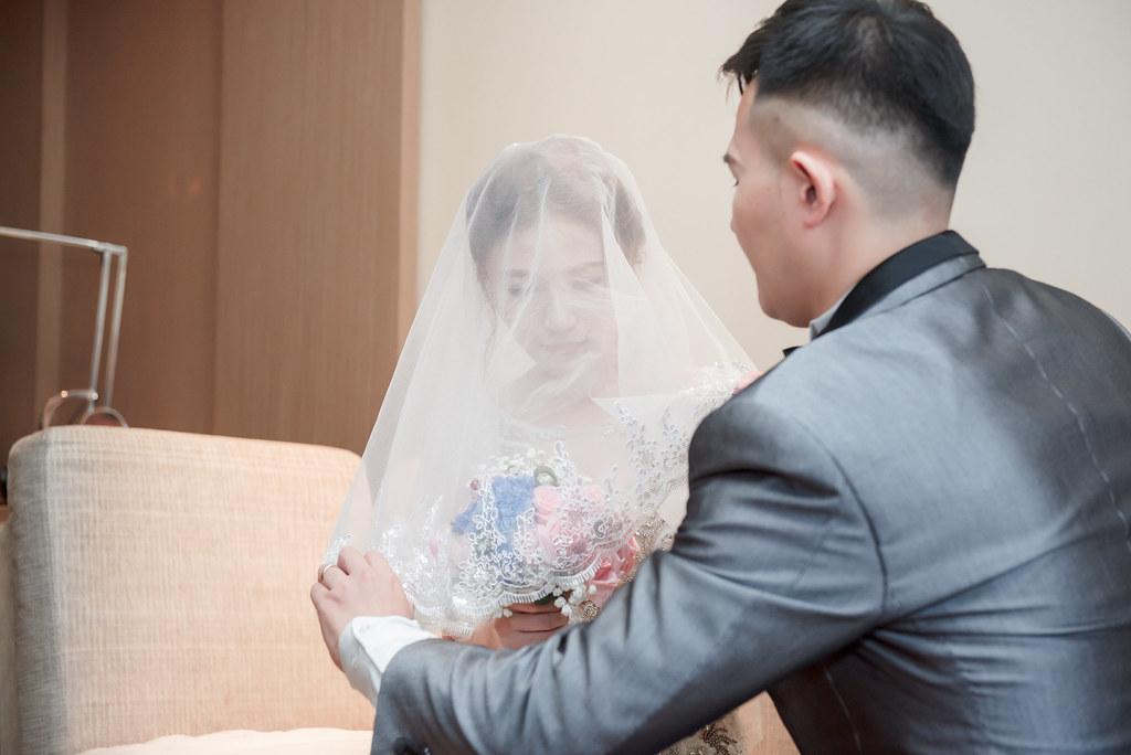 125台北國賓樓外樓婚禮紀錄