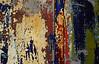 (jtr27) Tags: dsc04987e jtr27 sony alpha alpha7 a7 ilce7 ilce csc mirrorless canon fd fdn nfd 50mm f14 manualfocus junkyard abstract peelingpaint maine newengland
