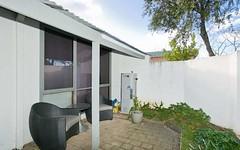 7/11-15 Campbell Street, Queanbeyan NSW