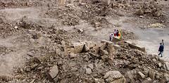 Bam Earthquake 2003 (Roberto Maldeno) Tags: bam earthquake 2003 iran kerman