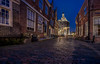 Dutch Streetview (mcalma68) Tags: enkhuizen night cityscape architecture