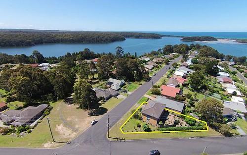 1 Attunga Street, Dalmeny NSW 2546