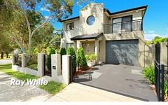 8 St Vincents Road, Bexley NSW