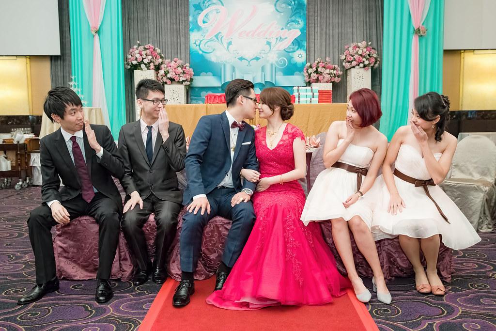 台北花園大酒店,花園大酒店,台北婚攝,花園大酒店婚攝,婚攝卡樂,Edgar&Allie068