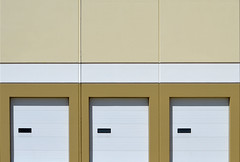DSC_0298 (stu ART photo) Tags: abstract industrial beige