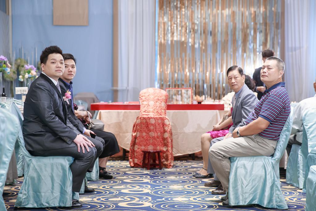 新竹晶宴婚攝-文定儀式_022
