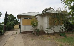 41 Dorothy Street,, Chester Hill NSW