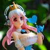 Queen of Hearts (jinx_gfx) Tags: cute kawaii revoltech figure toy toys sexy figma soniko sonico supersonico