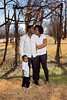 Beauty and her little family (KarinaSchuh) Tags: alamogordo boy children couple familyofthree individuals kids newmexico newmexicophotographer oterocounty outdoor outdoorphotographer outdoorportraiture portraiture dad mom parents