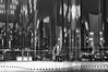 ⌂ (timmytimtim75) Tags: hamburg elbphilharmonie reflection glas candid night light distortion monochrome