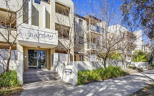 16/114 Athllon Drive, Greenway ACT 2900